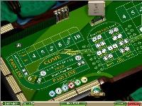 Hampton inn casino wichita ks